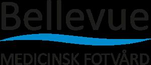 Medicinsk Fotvård på Bellevue